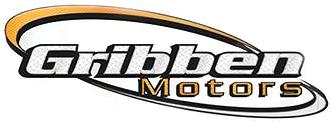 Gribben Motors
